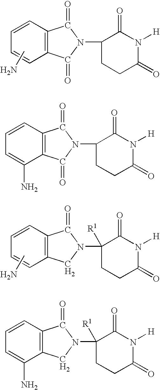 Figure US07498171-20090303-C00002