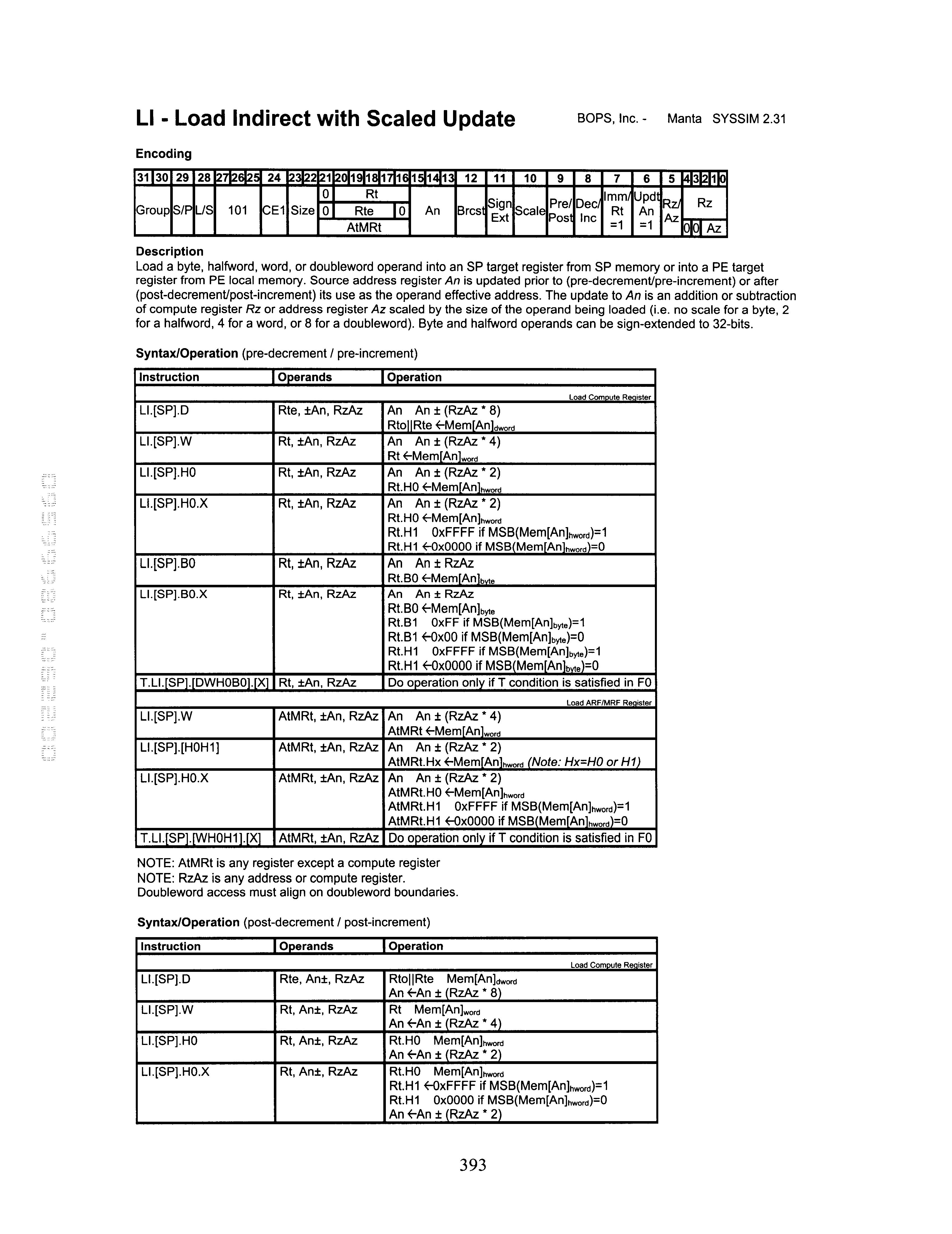 Figure US06748517-20040608-P00377