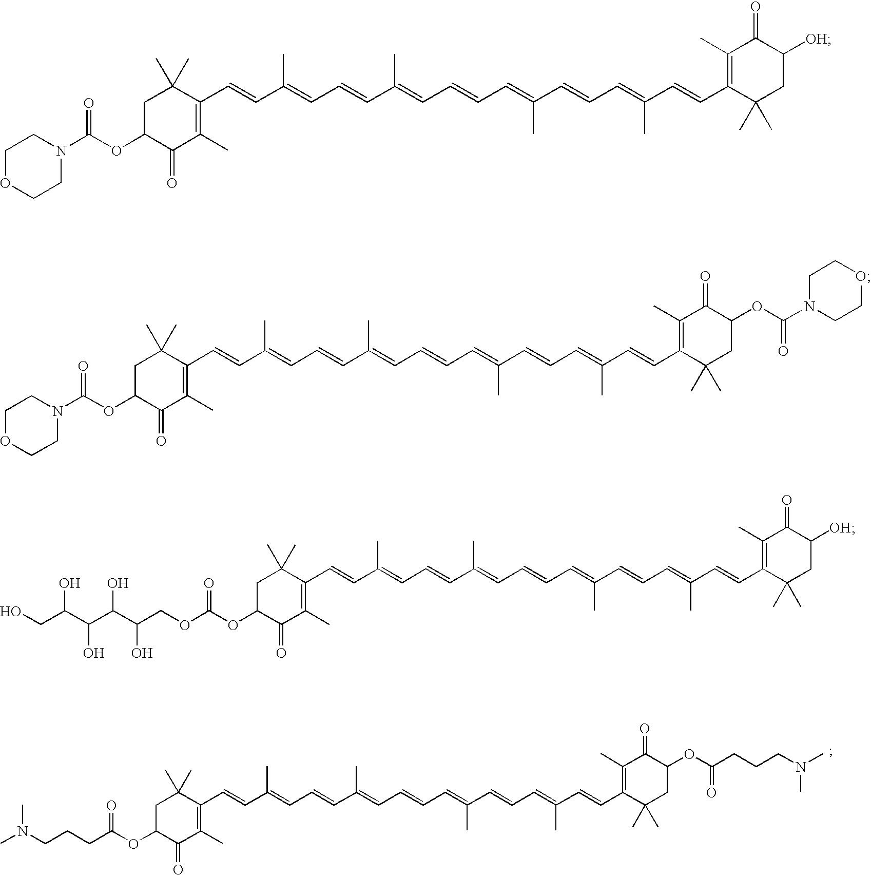 Figure US07320997-20080122-C00051