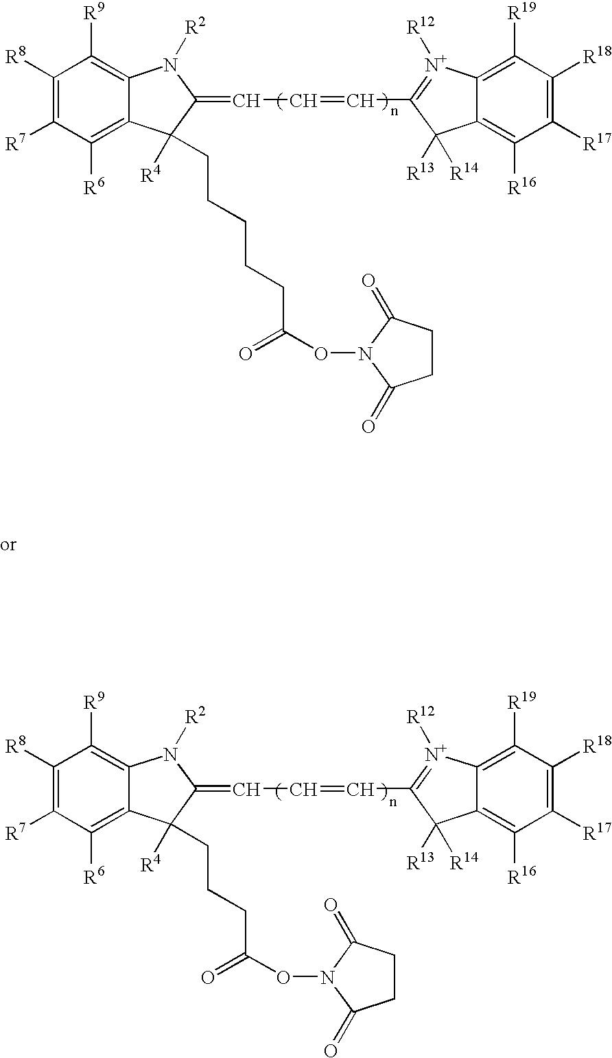 Figure US06977305-20051220-C00084