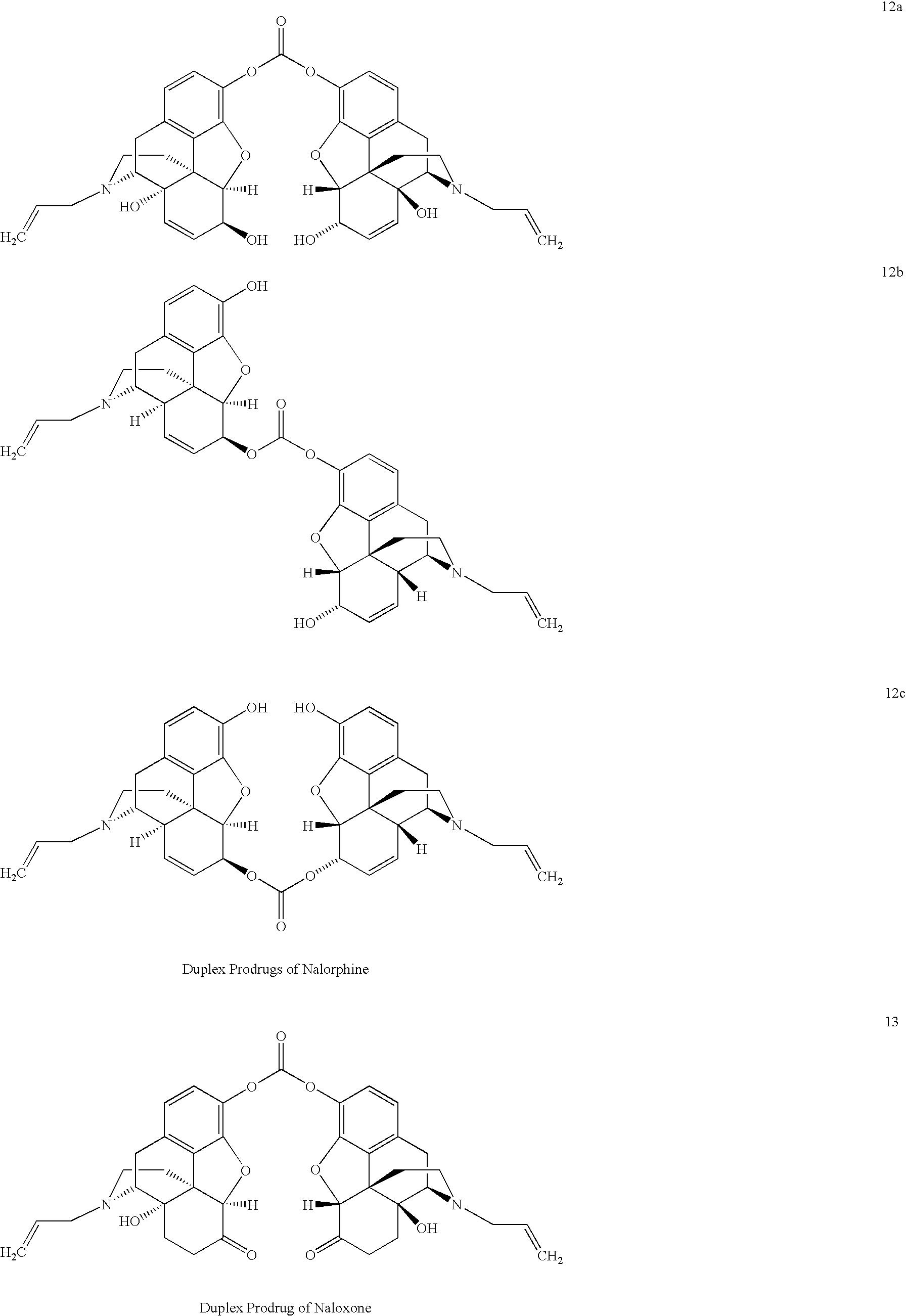 Figure US07759358-20100720-C00008