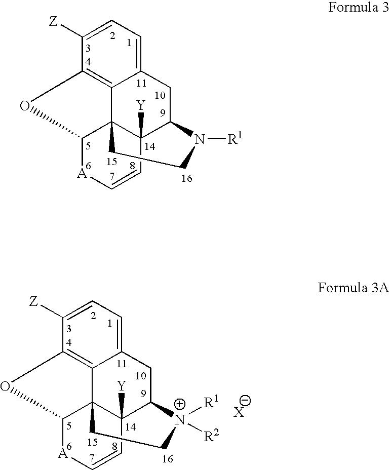 Figure US09040726-20150526-C00006
