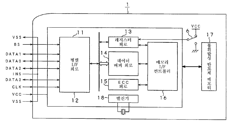 Figure R1020037016270