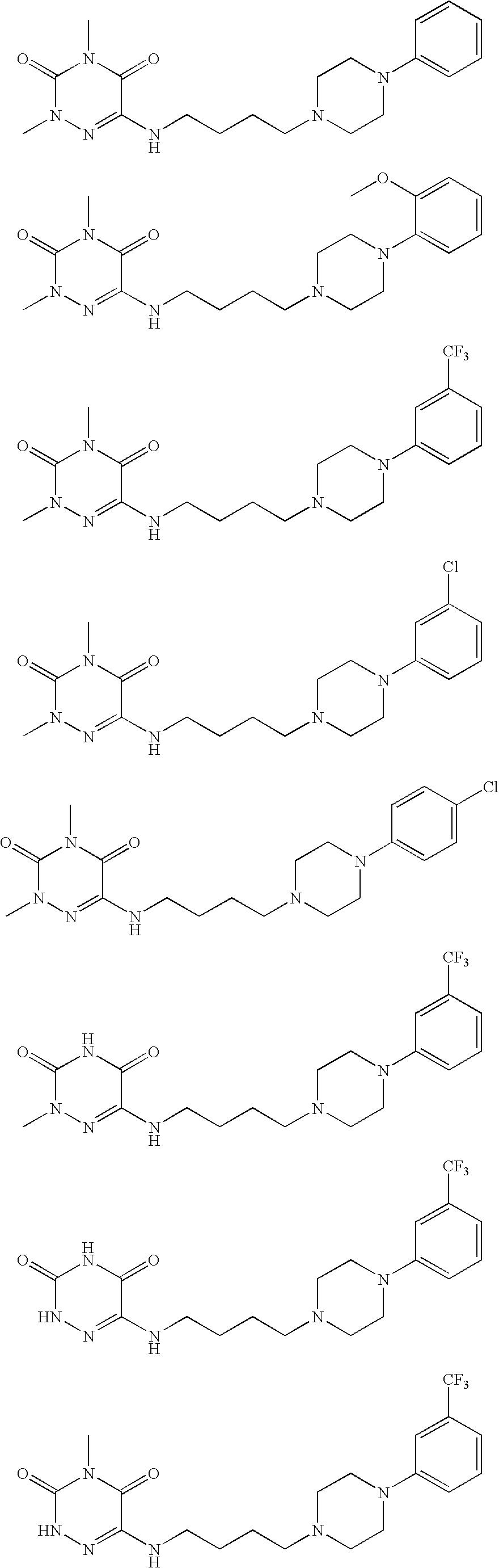 Figure US20100009983A1-20100114-C00082