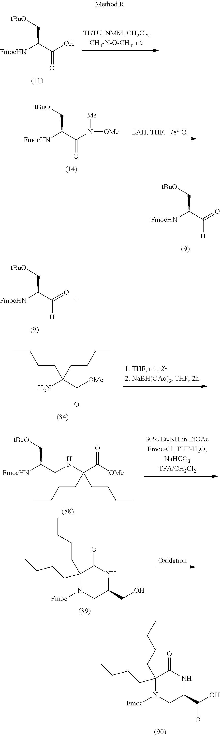 Figure US20100035821A1-20100211-C00105