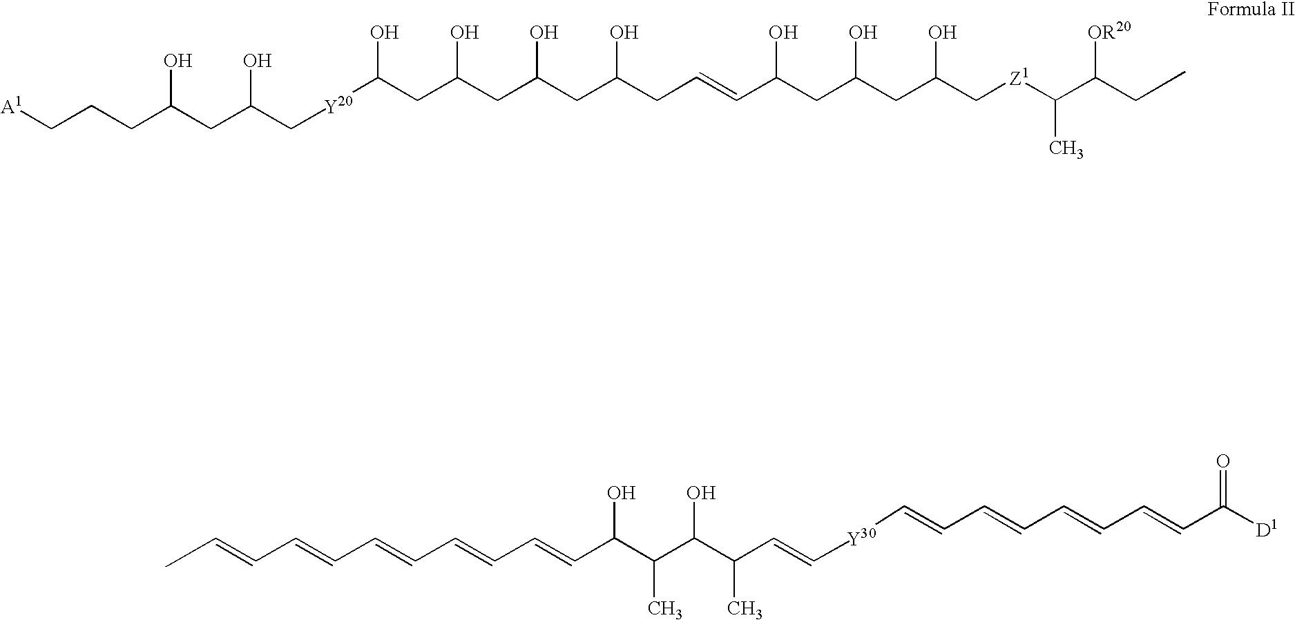 Figure US07375088-20080520-C00028