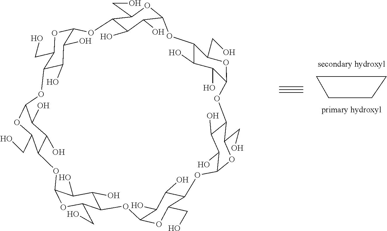 Figure US08603454-20131210-C00010