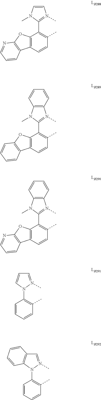 Figure US09929360-20180327-C00102
