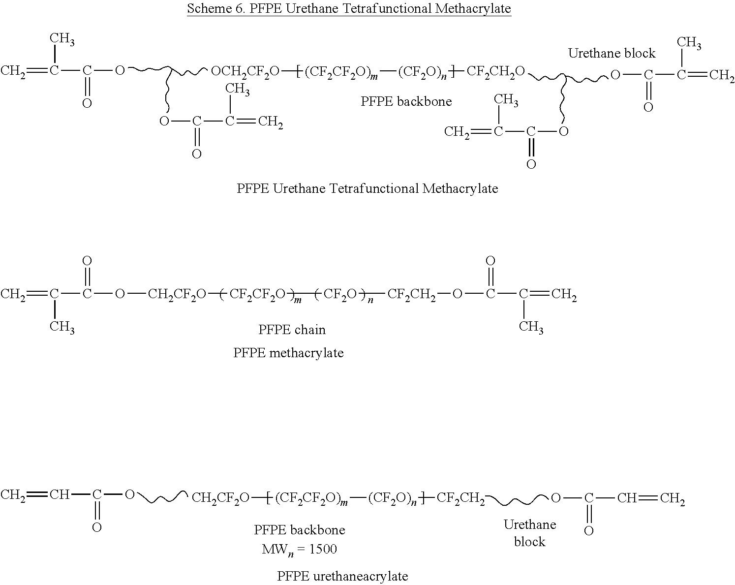 Figure US08945441-20150203-C00011