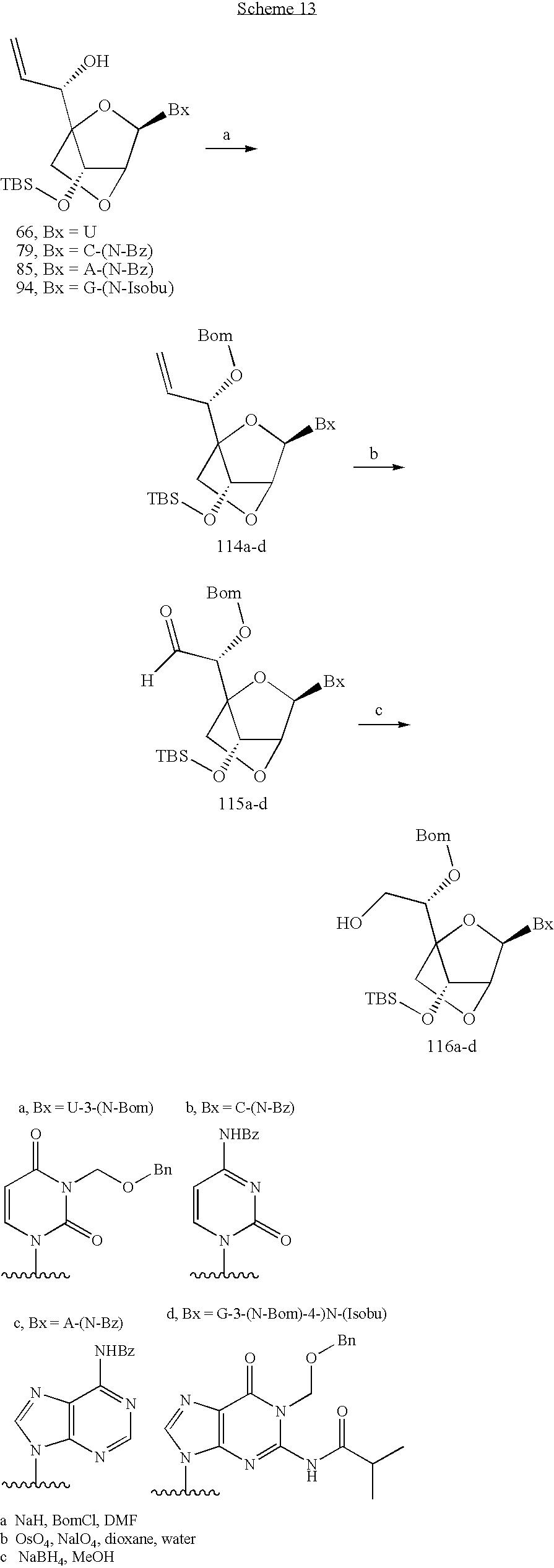 Figure US07666854-20100223-C00031