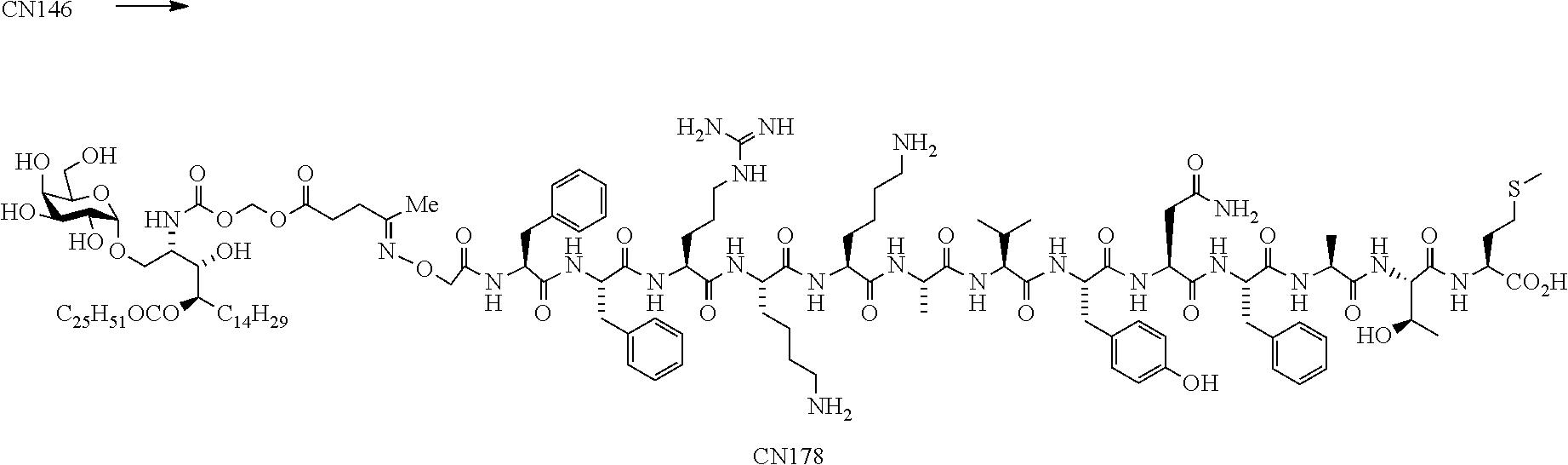 Figure US09764037-20170919-C00123