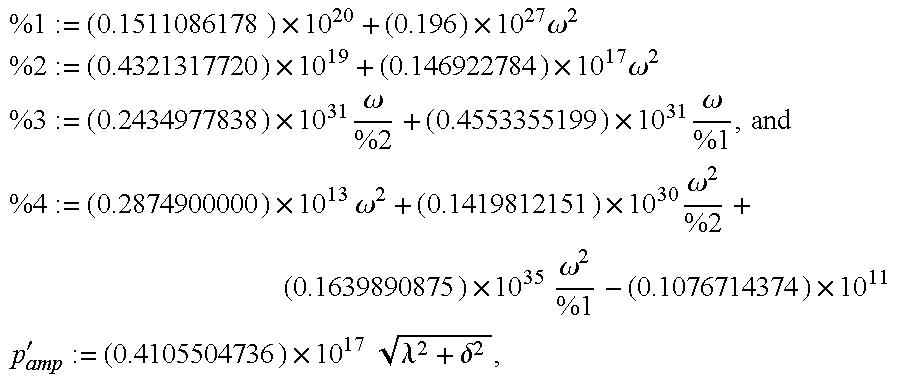 Figure US06829131-20041207-M00020