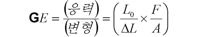 Figure 112006038481453-pct00002