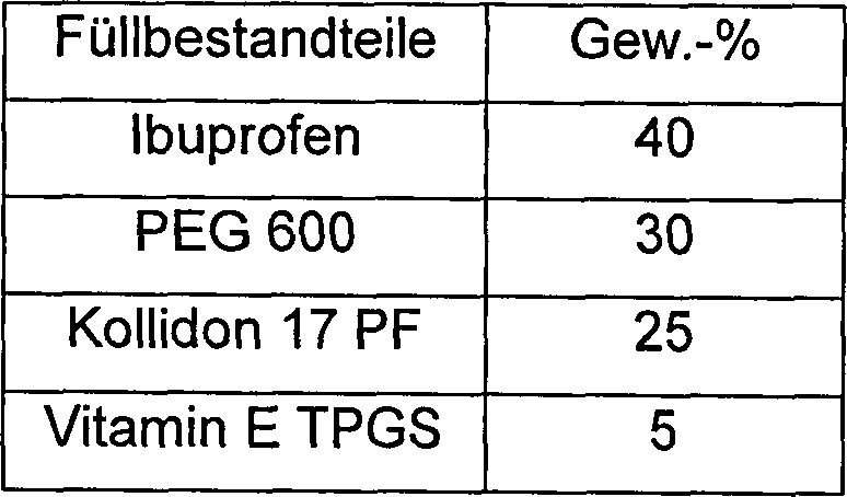 Figure 00100004