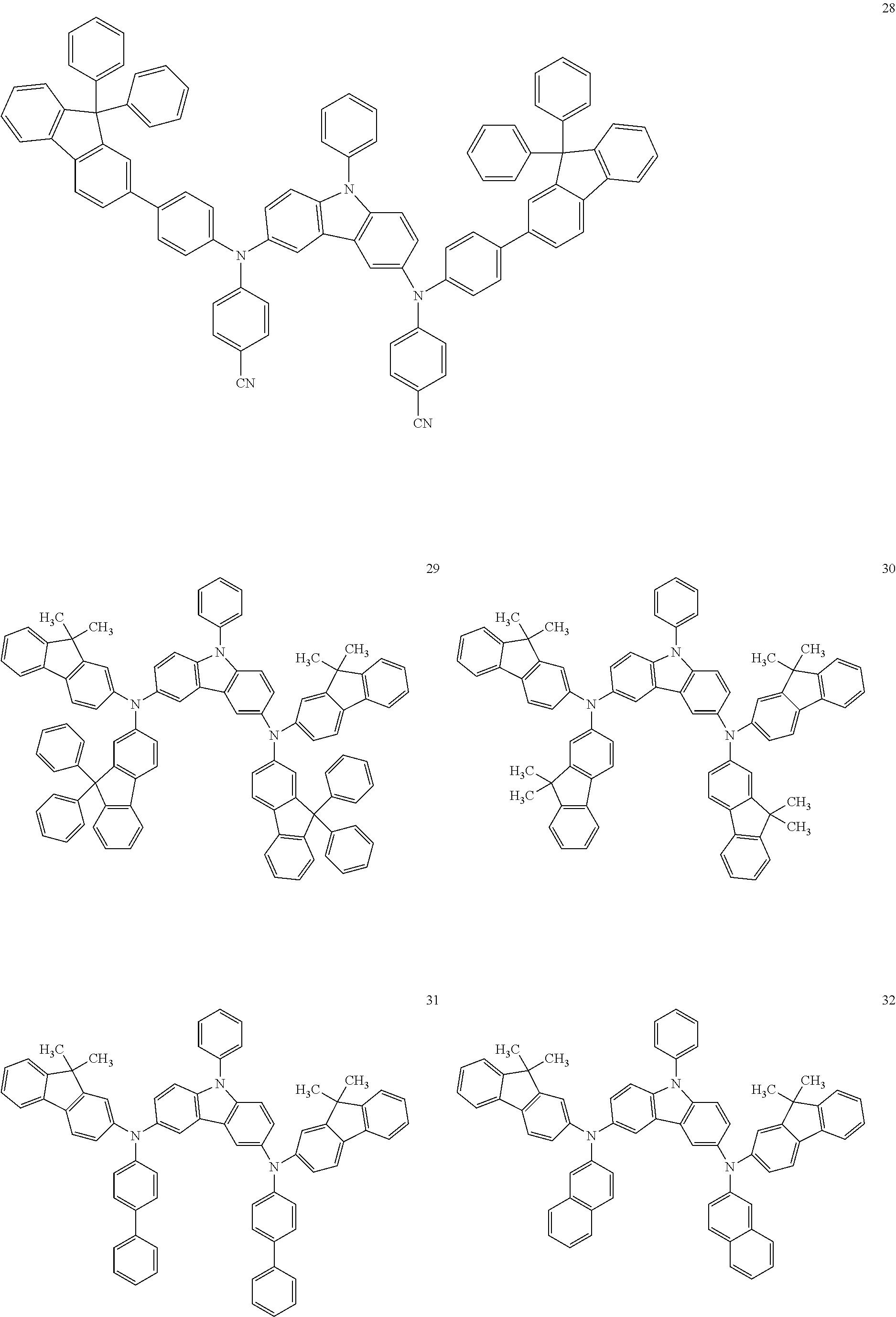 Figure US20110215308A1-20110908-C00011