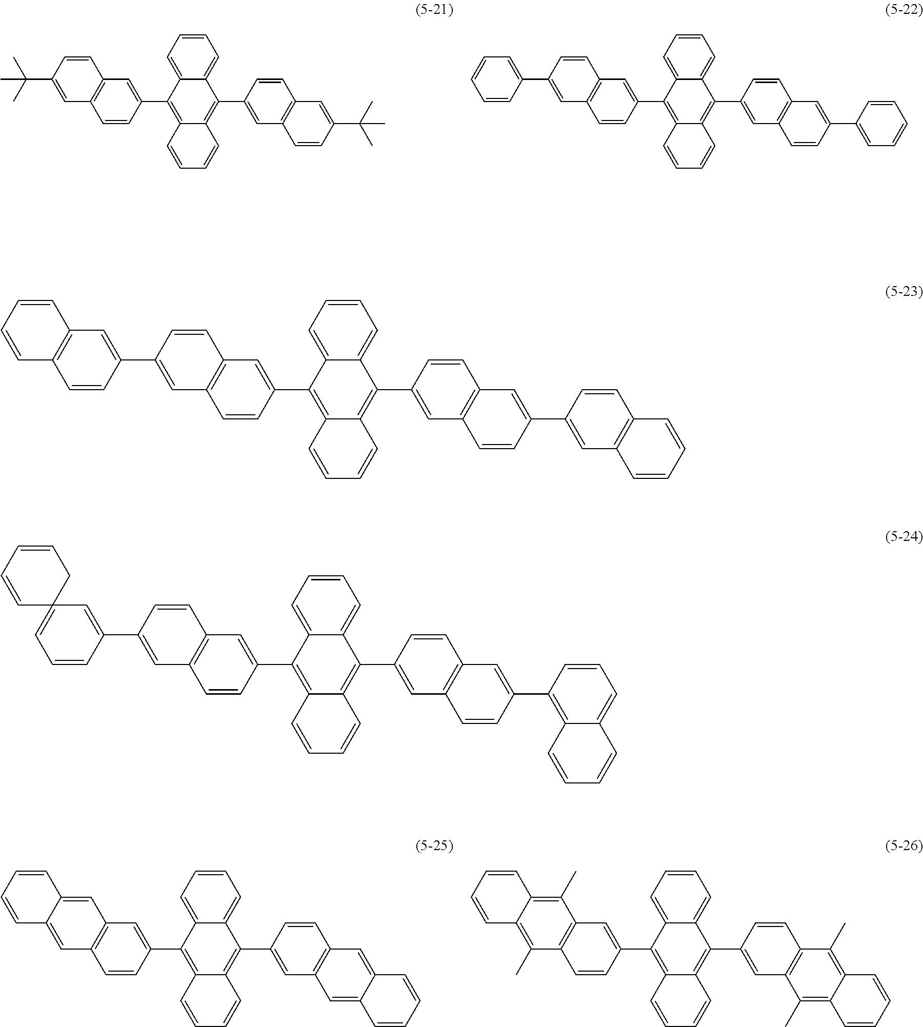 Figure US09257663-20160209-C00023