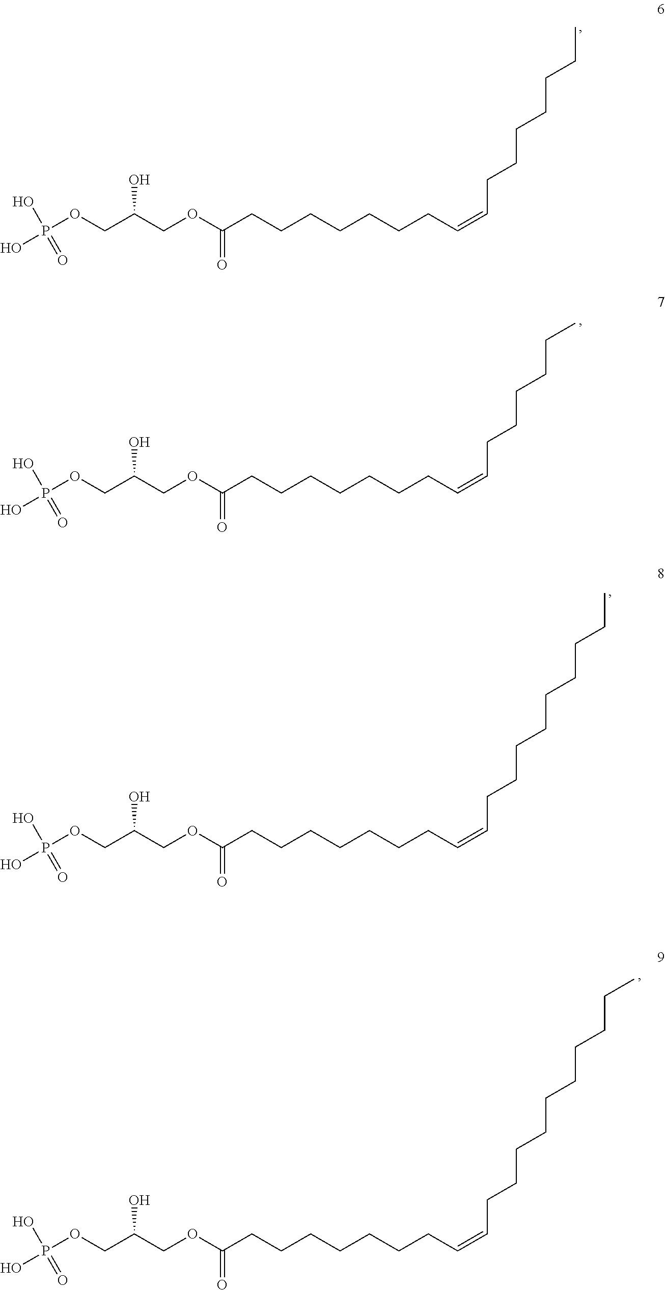 Figure US20110189199A1-20110804-C00004