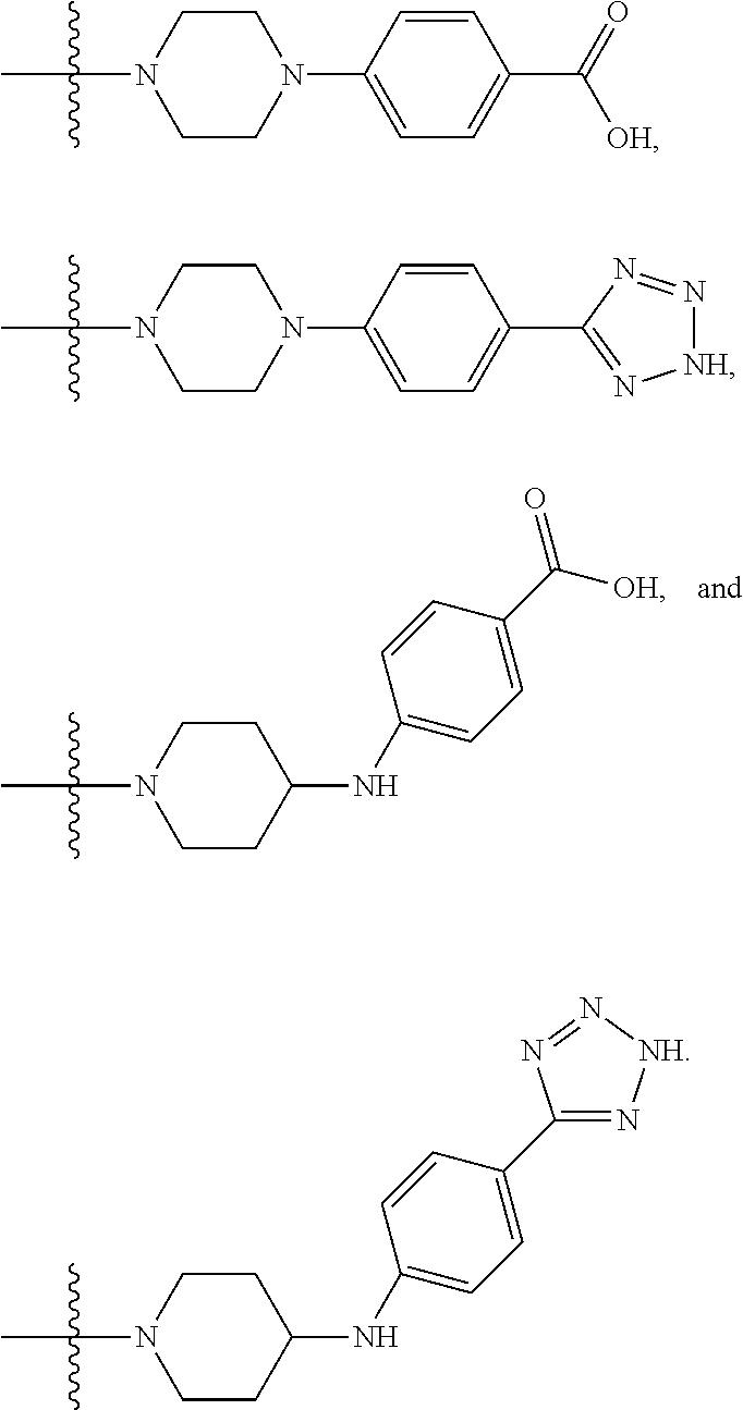 Figure US09278987-20160308-C00075