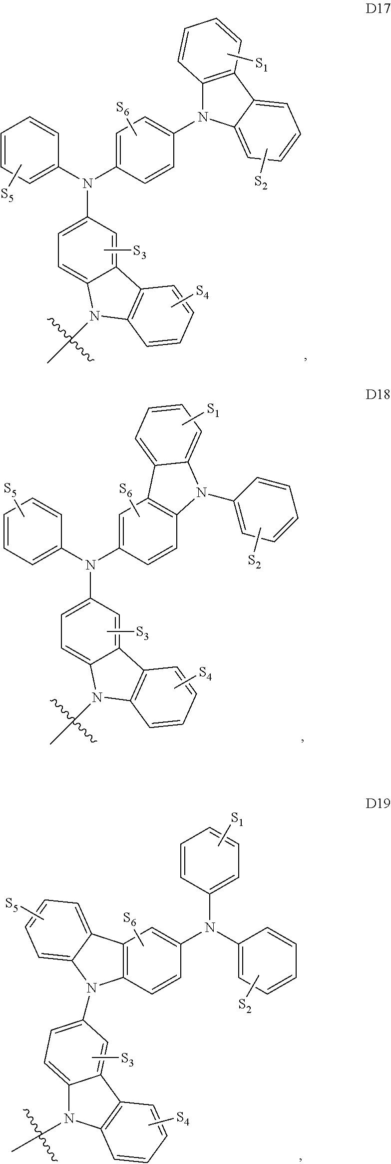 Figure US09324949-20160426-C00008