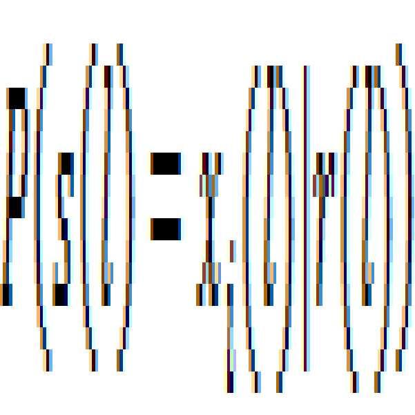 Figure pct00189