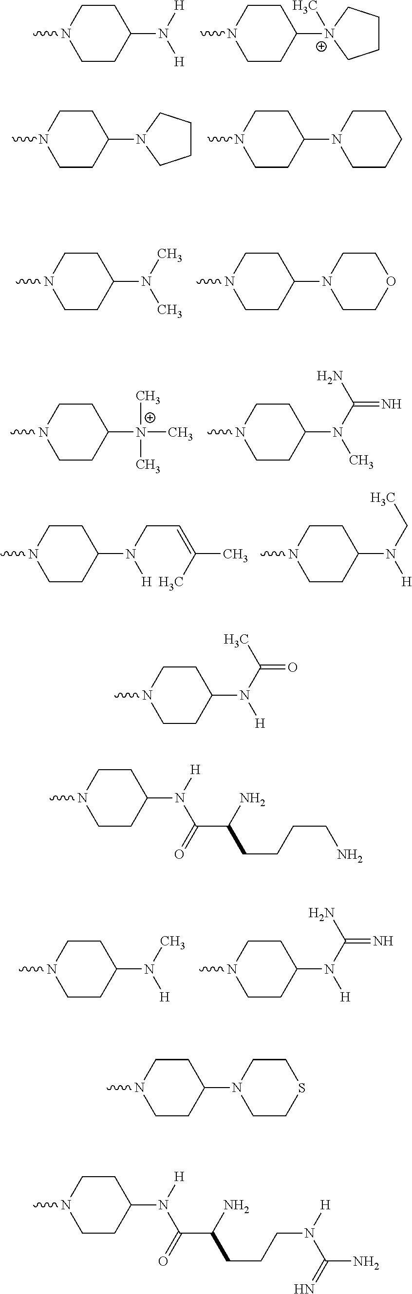 Figure US09217148-20151222-C00006