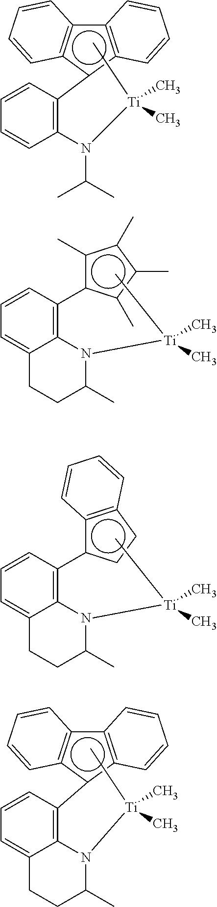 Figure US20110177935A1-20110721-C00026