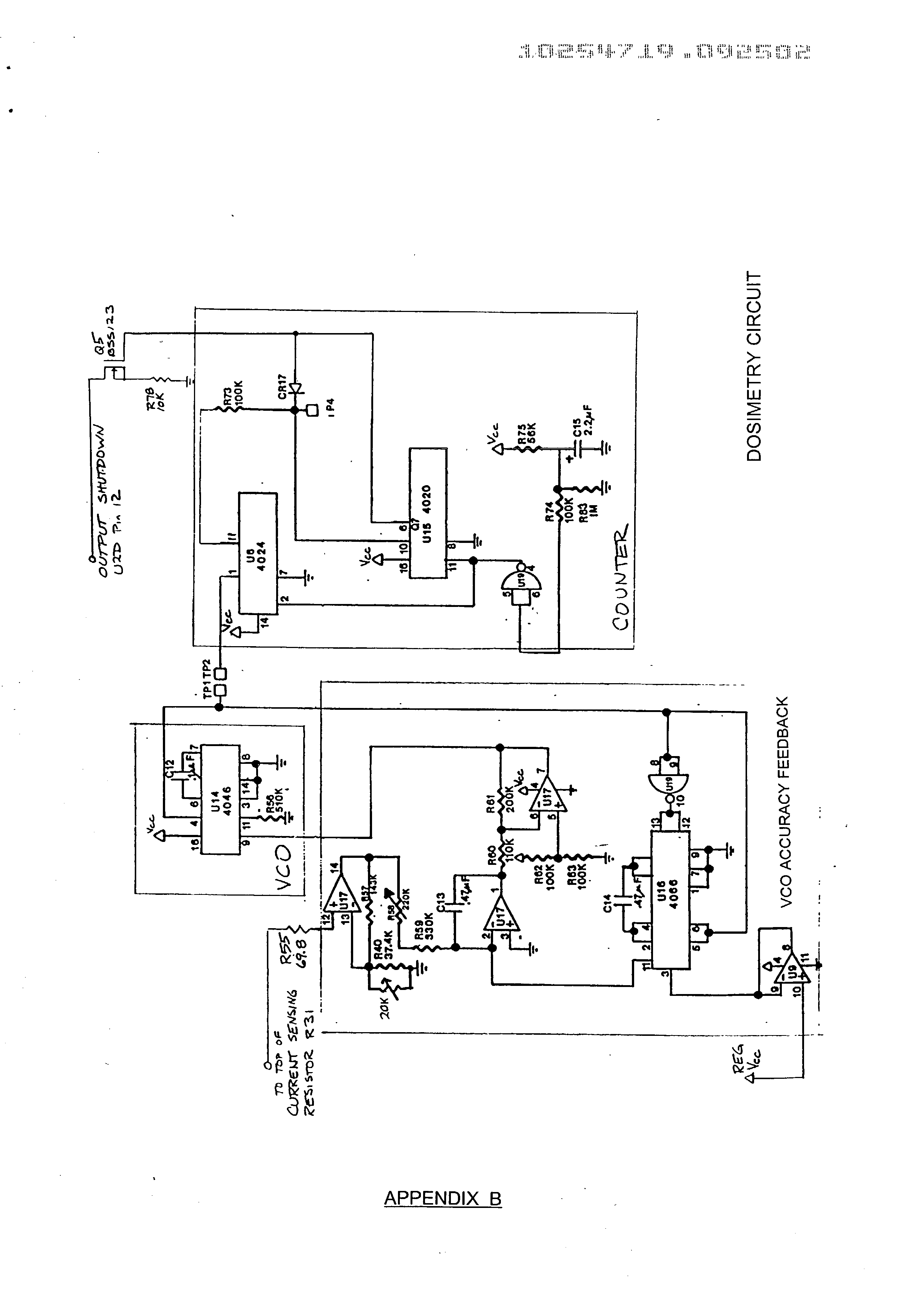Figure US20030040682A1-20030227-P00002