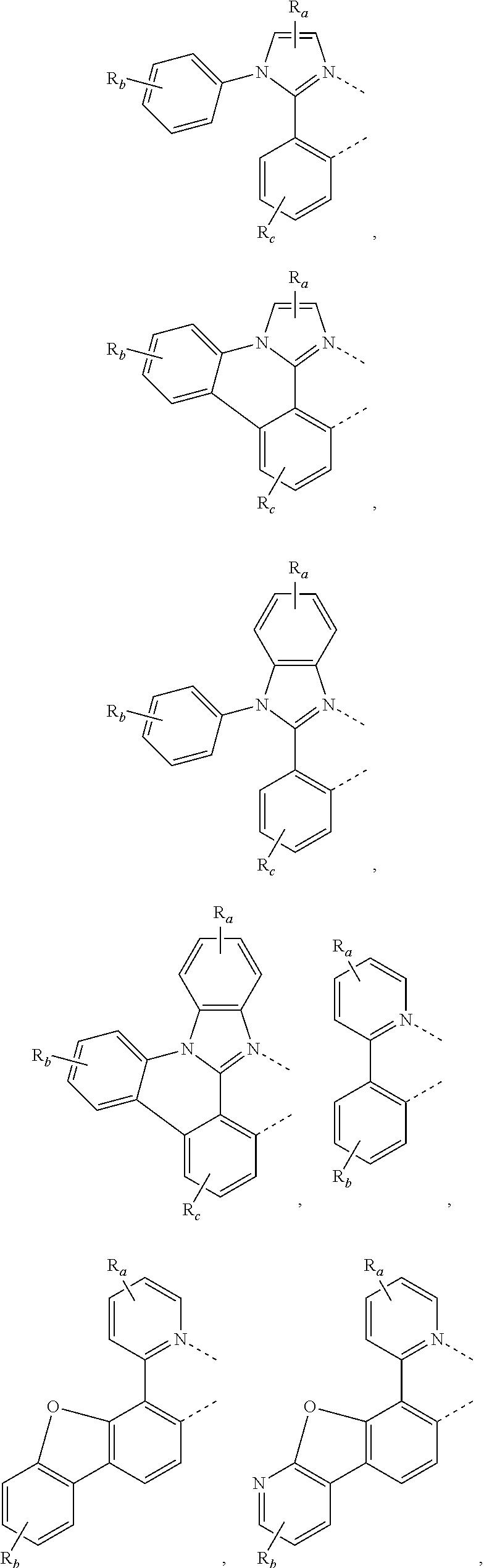 Figure US09553274-20170124-C00032