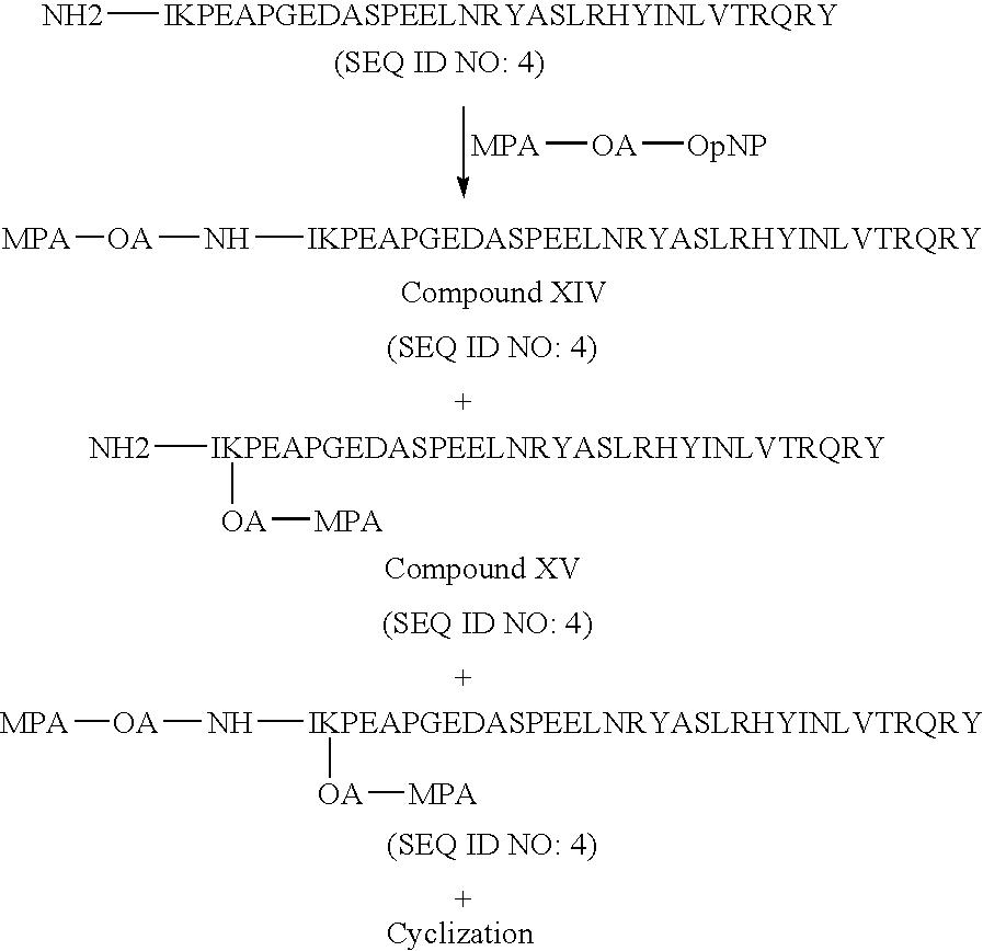 Figure US20050176643A1-20050811-C00007
