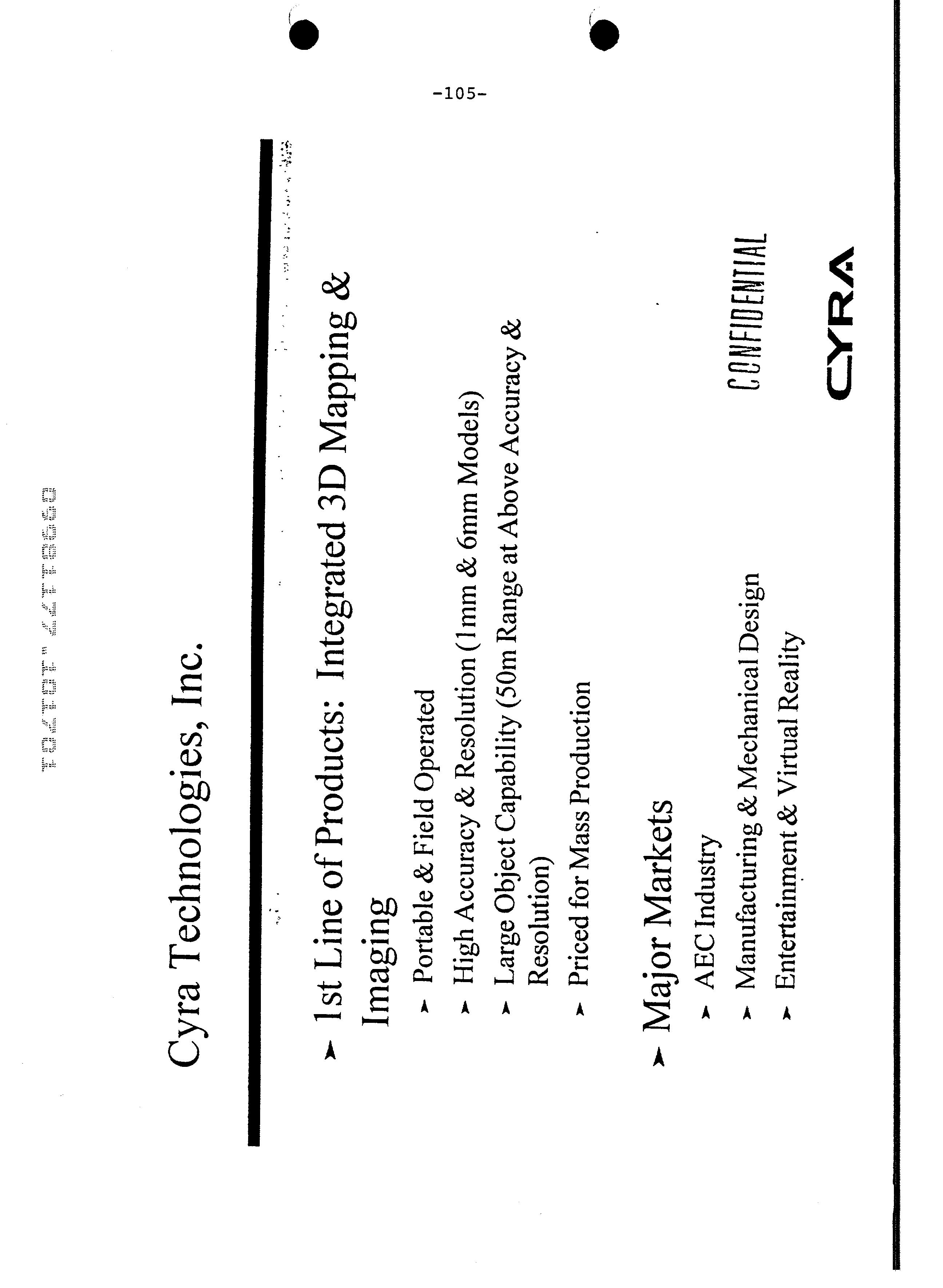 Figure US20020059042A1-20020516-P00037