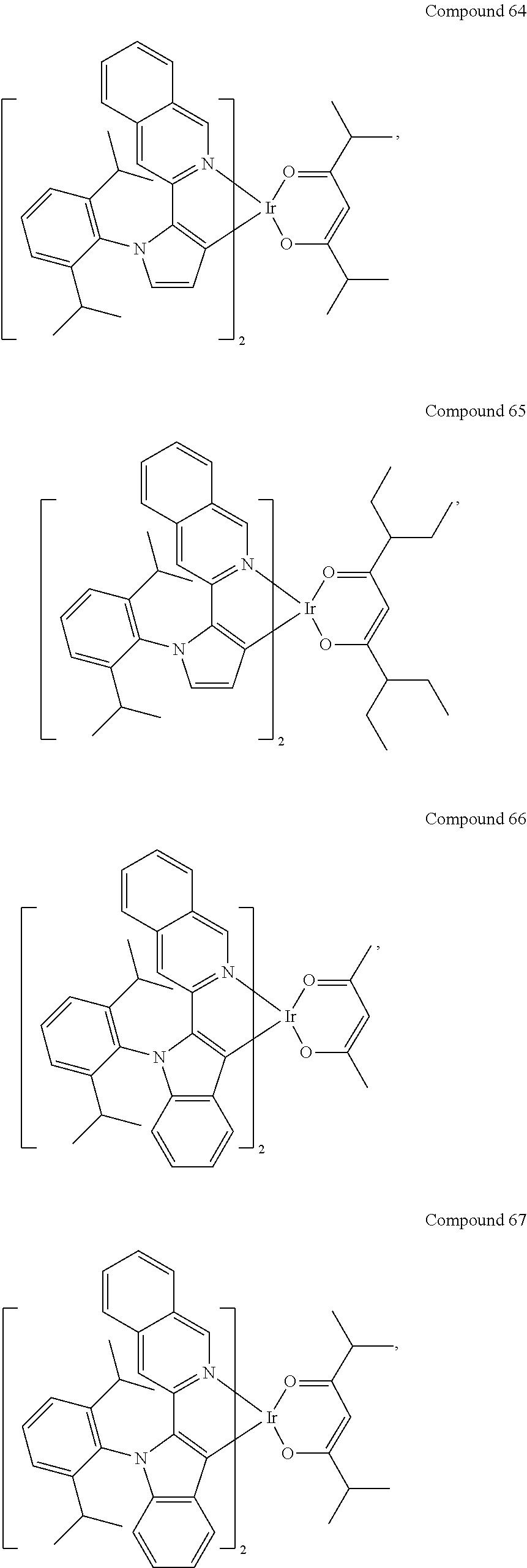 Figure US09935277-20180403-C00346