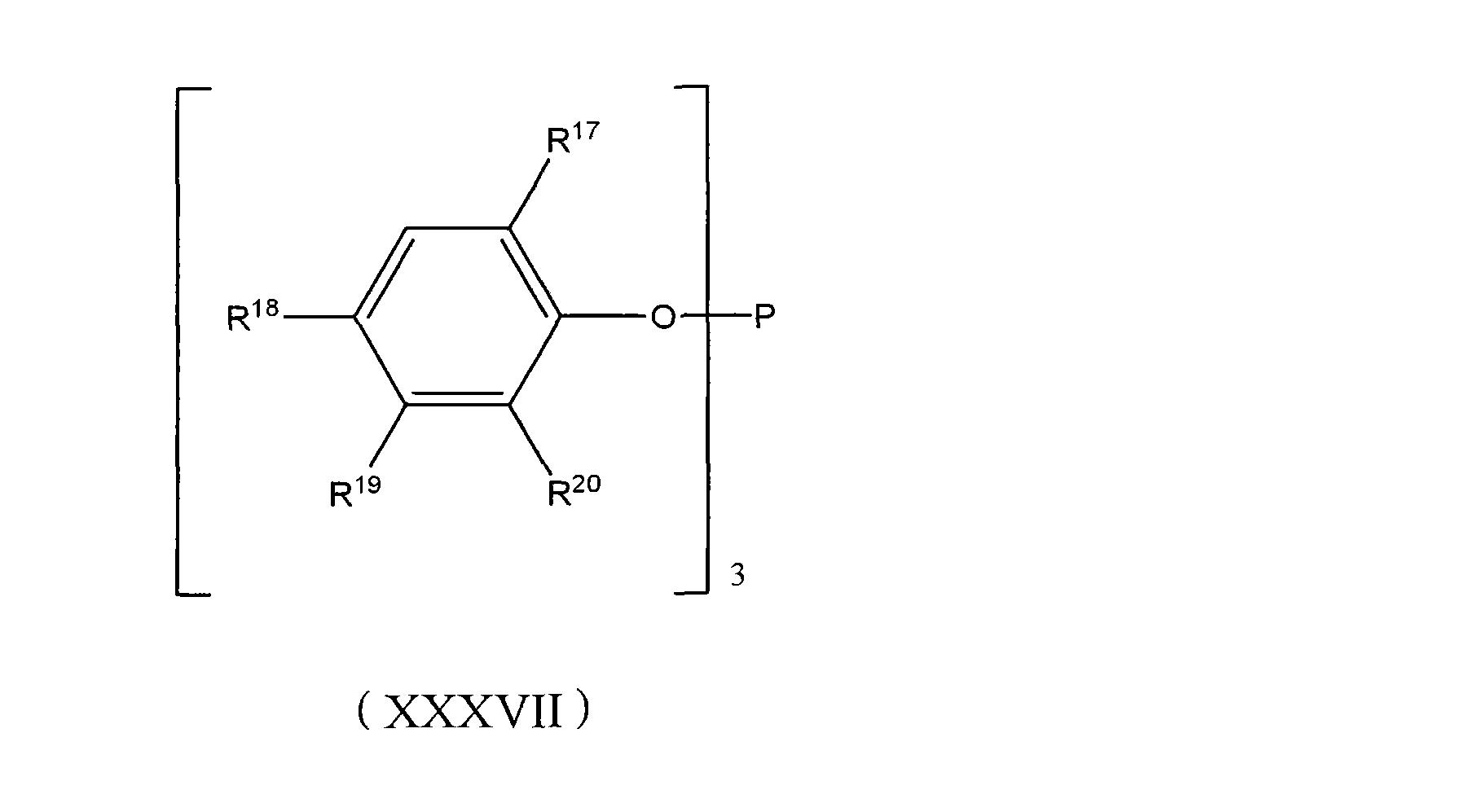 Figure CN101688004BD00581