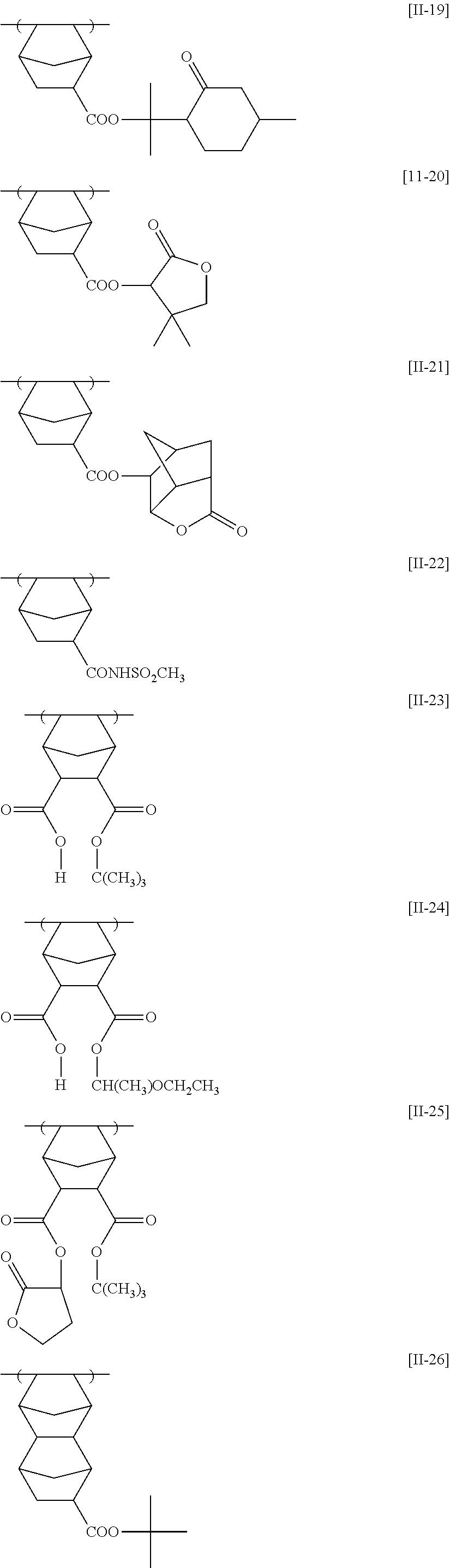 Figure US08017298-20110913-C00017