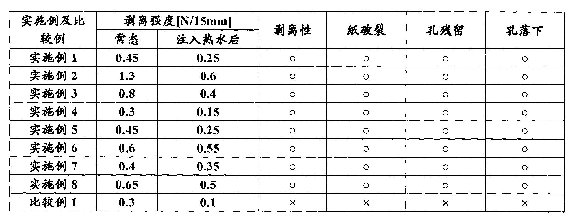 Figure CN102438916BD00252