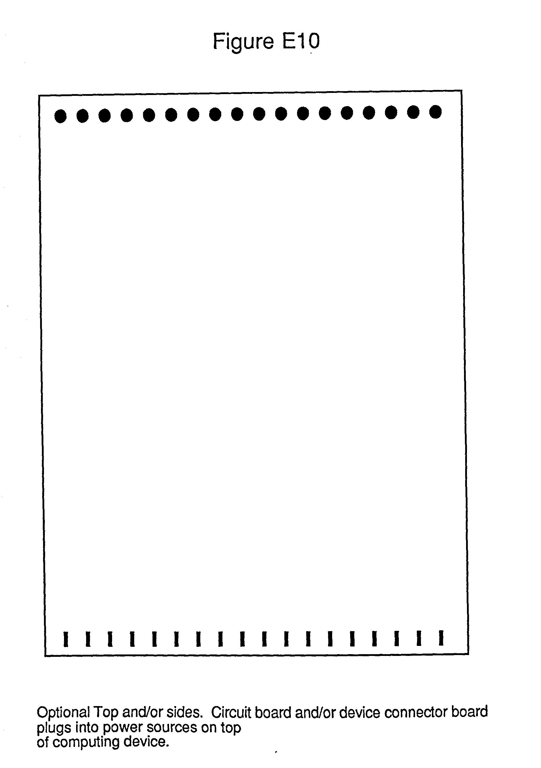 Figure US20020194533A1-20021219-P00215