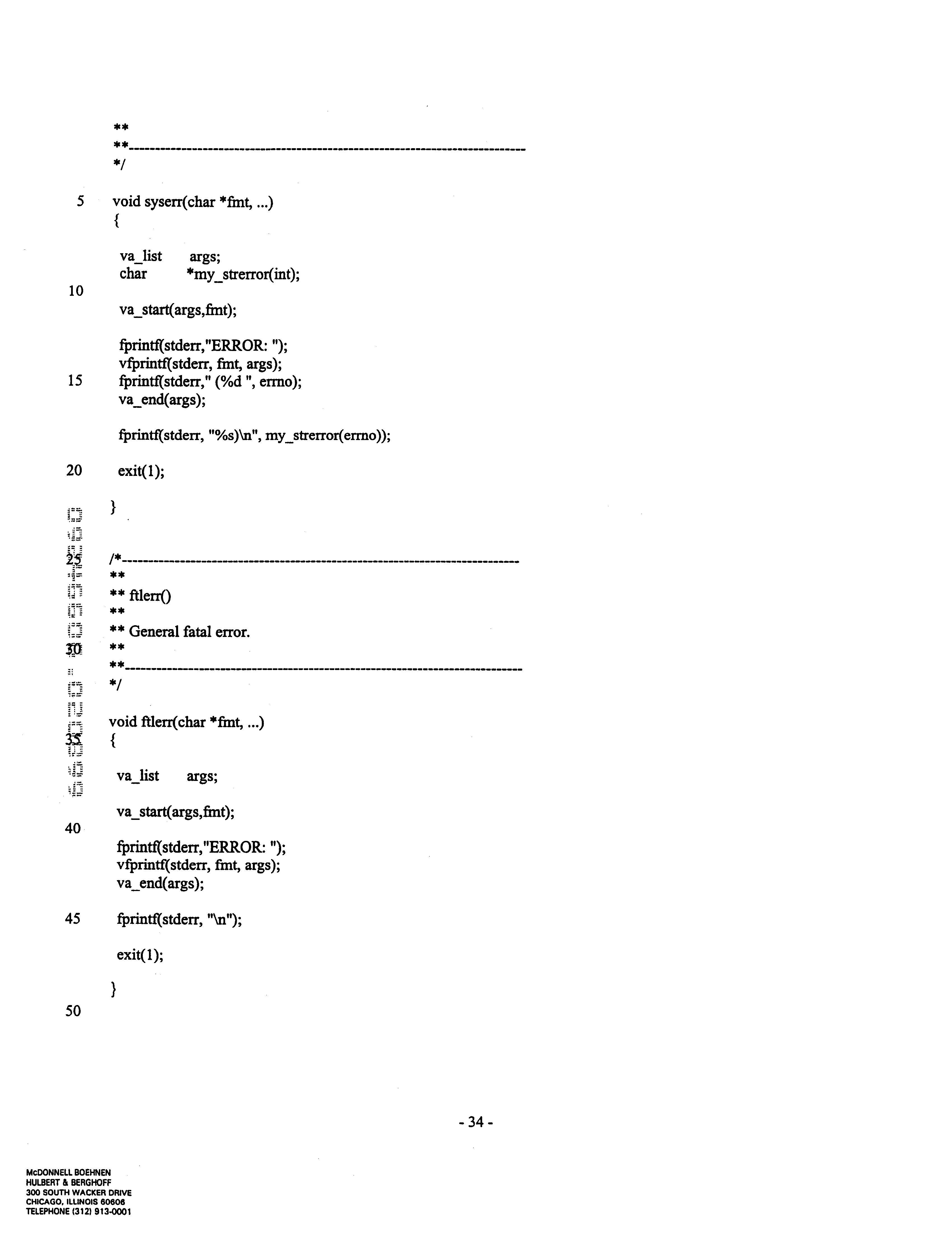 Figure US06363053-20020326-P00009