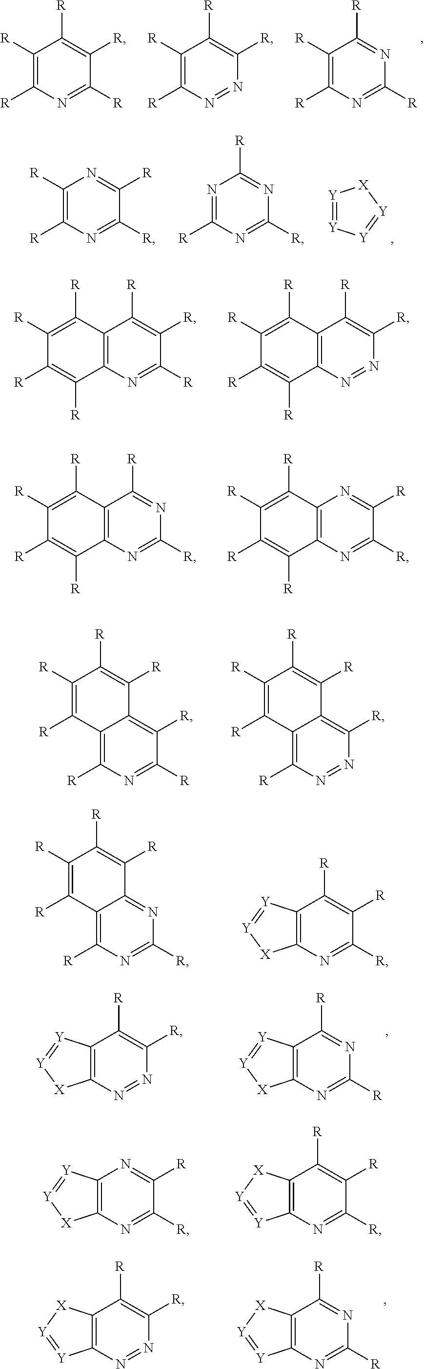 Figure US20110196145A1-20110811-C00030