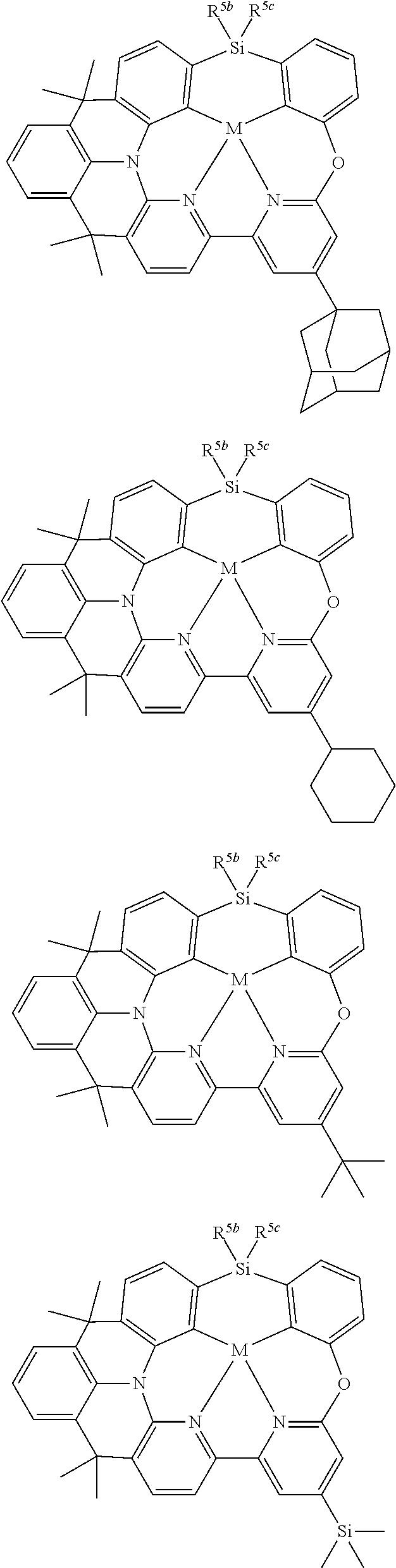 Figure US10158091-20181218-C00131