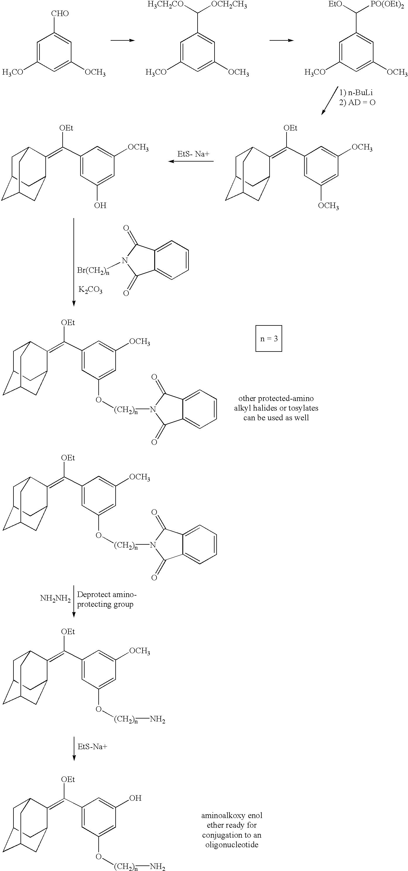 Figure US07053208-20060530-C00004