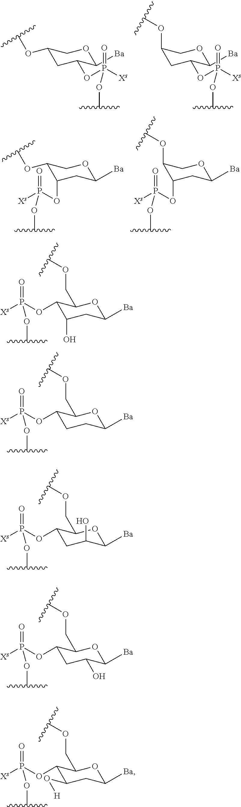 Figure US09982257-20180529-C00198