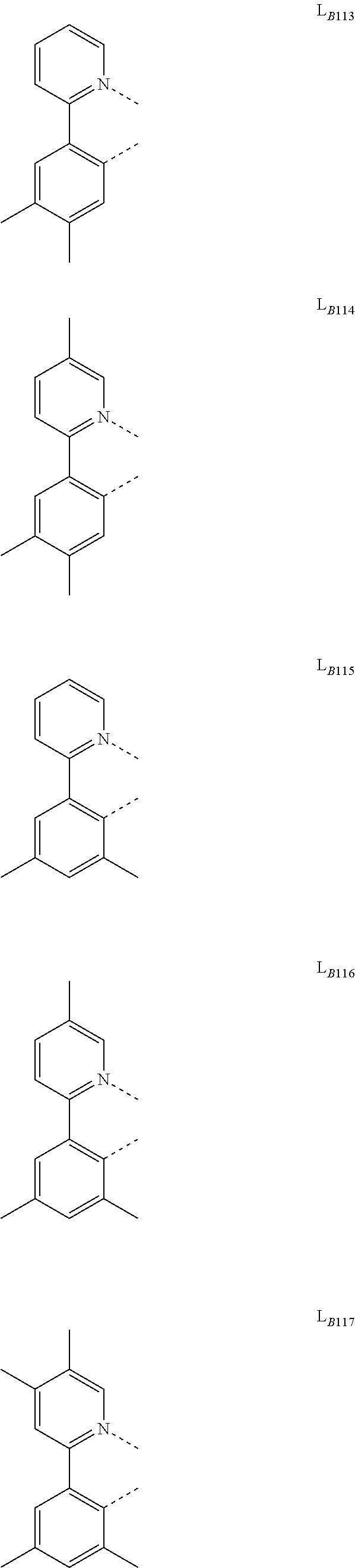 Figure US09929360-20180327-C00060