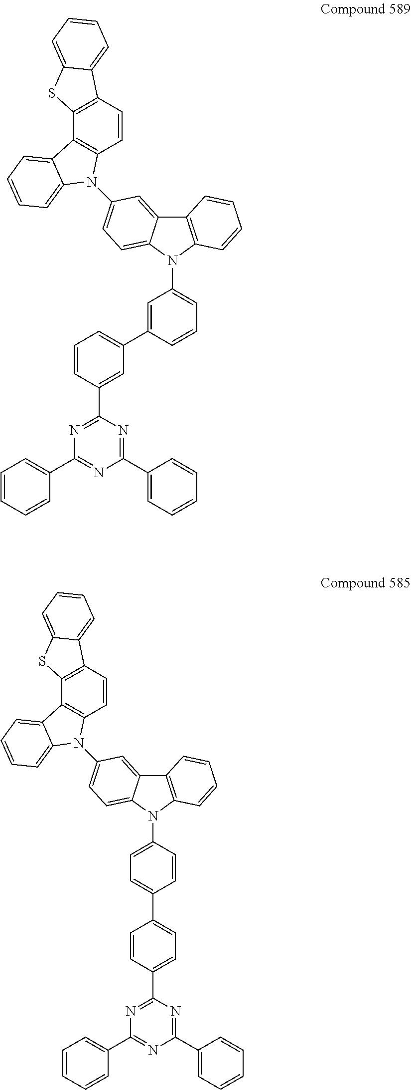 Figure US09209411-20151208-C00099