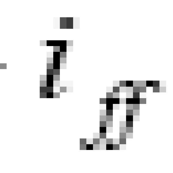 Figure 112010003075718-pat00133