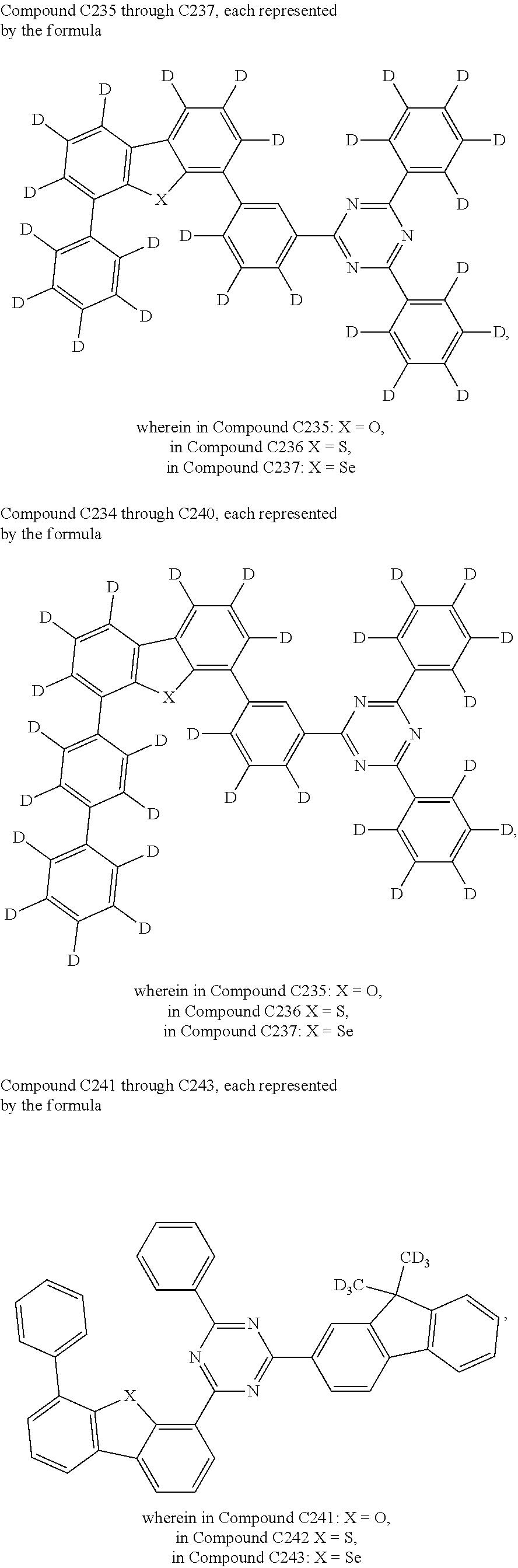 Figure US10297762-20190521-C00059