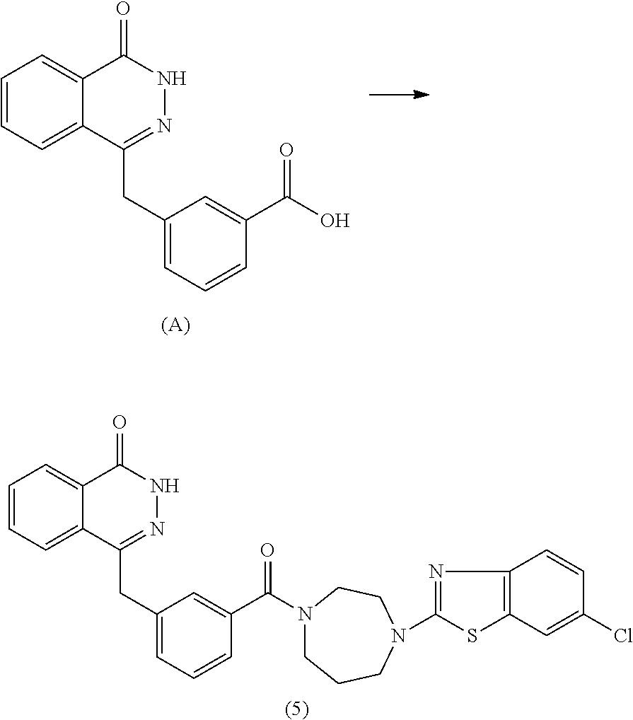 Figure US08912187-20141216-C00037