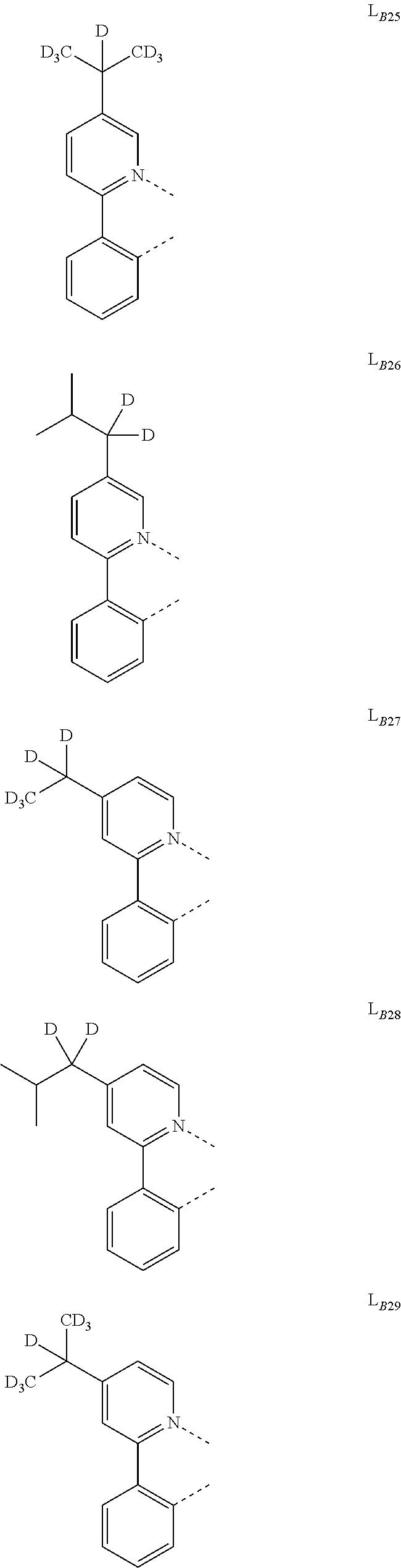 Figure US09929360-20180327-C00221