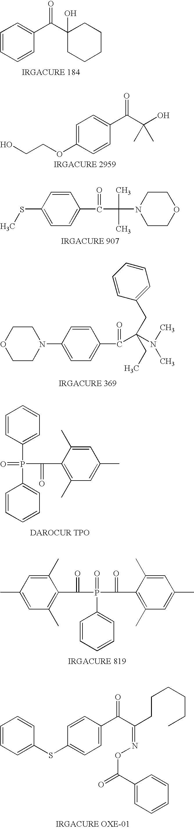 Figure US20080180503A1-20080731-C00027