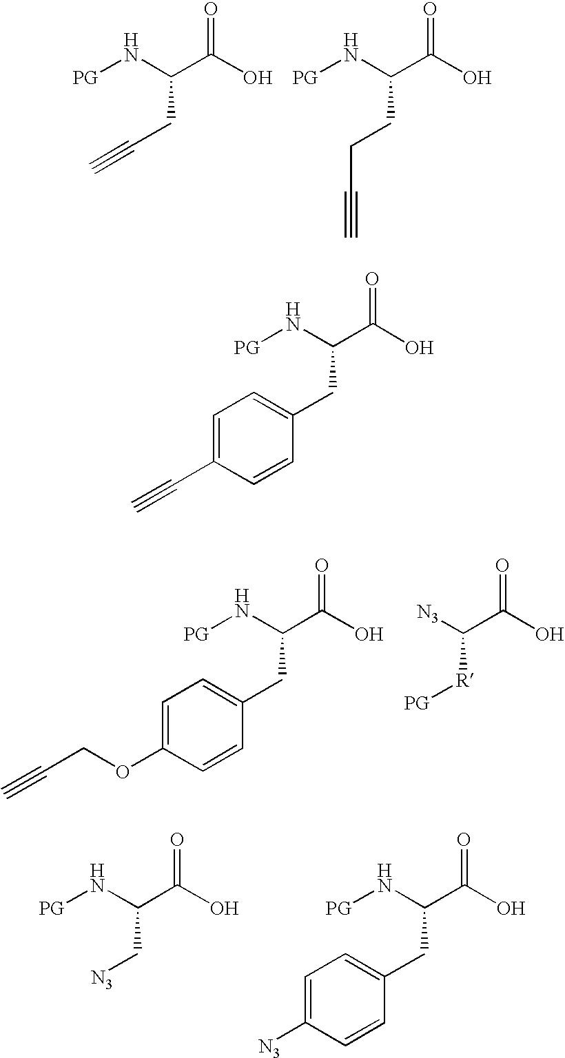 Figure US20090110662A1-20090430-C00037