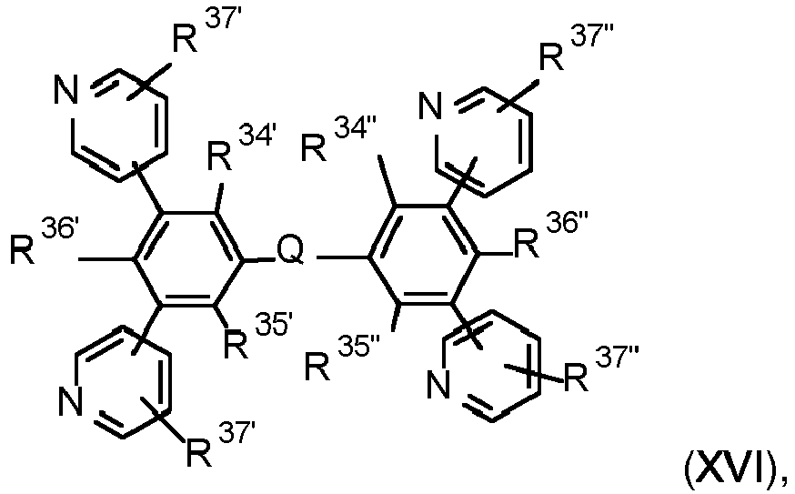 Figure imgb0851