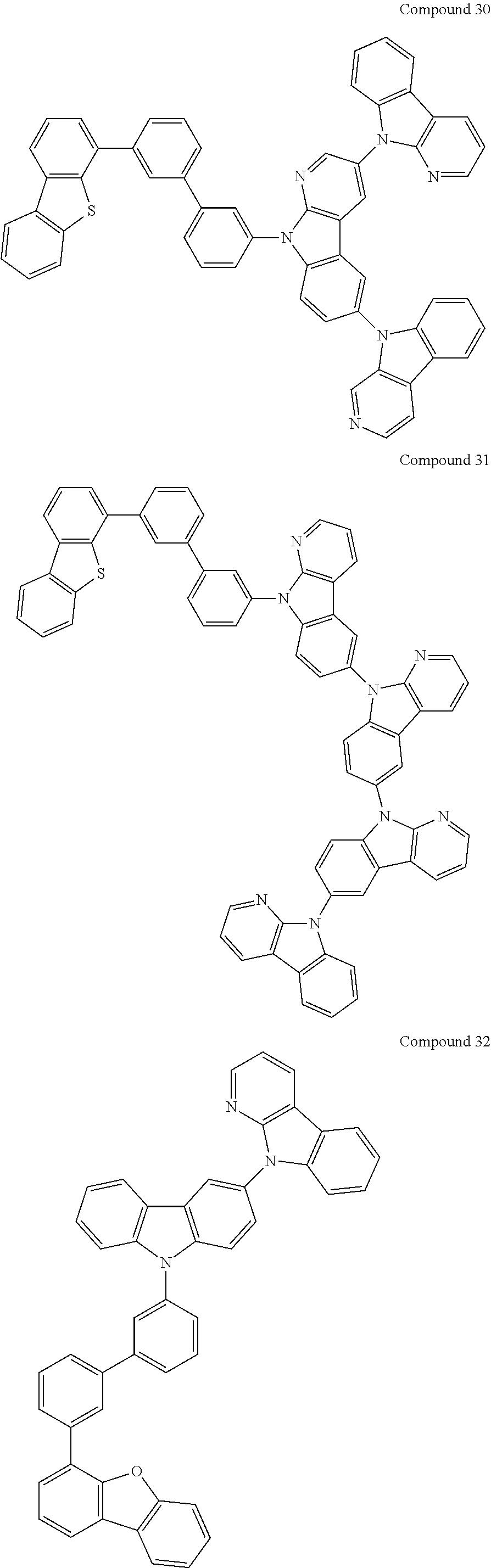 Figure US08580399-20131112-C00214